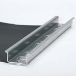 ED1 - DIN-рейка ABB (250мм)