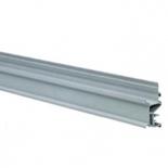 12851 - Проставка для регулирования глубины монтажа на DIN-рейку ABB