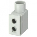 2CDL200003R5001 - Переходник SZ-ESK3, 6-50 мм2, ABB