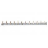 2CDL210001R1012 - Разводка шинная на 12 модулей PS1/12, 63А, ABB