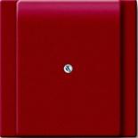 1753-0-0112 - Центральная плата для вывода кабеля с компенсатором натяжения кабеля, ABB Impuls (бордо)