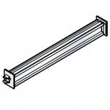 1SL0291A00 - DIN-рейка для шкафа ABB GEMINI (размер 2-3)