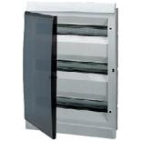 1SL0514A06 - Шкаф электрический навесной, ABB Unibox, 54М, IP40 (с клеммным блоком)