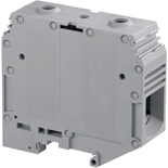 1SNA400371R1100 - D95/26 Клемма винтовая ABB, 95мм² (синяя)