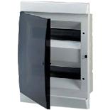 1SL0512A06 - Бокс электрический навесной, ABB Unibox, 24М, IP40 (с клеммным блоком)