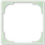 1726-0-0228 - Декоративная вставка Basic 55 (флуоресцентная)