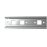 ED2 - DIN-рейка ABB (500мм)