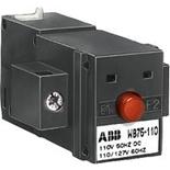 FPTN372726R1006 - Замок электро-механический ABB WB75, 220B