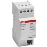 2CMA137091R1000 - Коммуникационный адаптер интерфейса ABB RS232