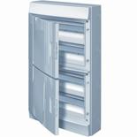 1SL1109A00 - Шкаф электрический навесной, ABB Mistral, 72М, IP65