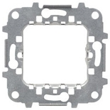 N2271.9 - Суппорт стальной без монтажных лапок, ABB ZENIT