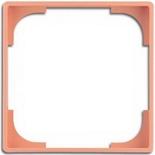 1726-0-0227 - Декоративная вставка Basic 55 (абрикосовая)