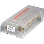 1SNA179892R2200 - Блок распределительный 4-полюсный, 160A, ABB BRT160A Entrelec