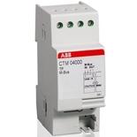 2CMA137090R1000 - Коммуникационный адаптер интерфейса ABB M-bus