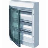 1SL1208A00 - Шкаф электрический настенный, ABB Mistral, 54М, IP65