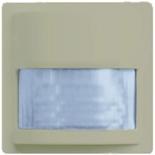 6800-0-2219 (1 шт.) + 6810-0-0006 (1 шт.) - Датчик движения WatchDog Стандарт сенсор, с селективной линзой (шампань)